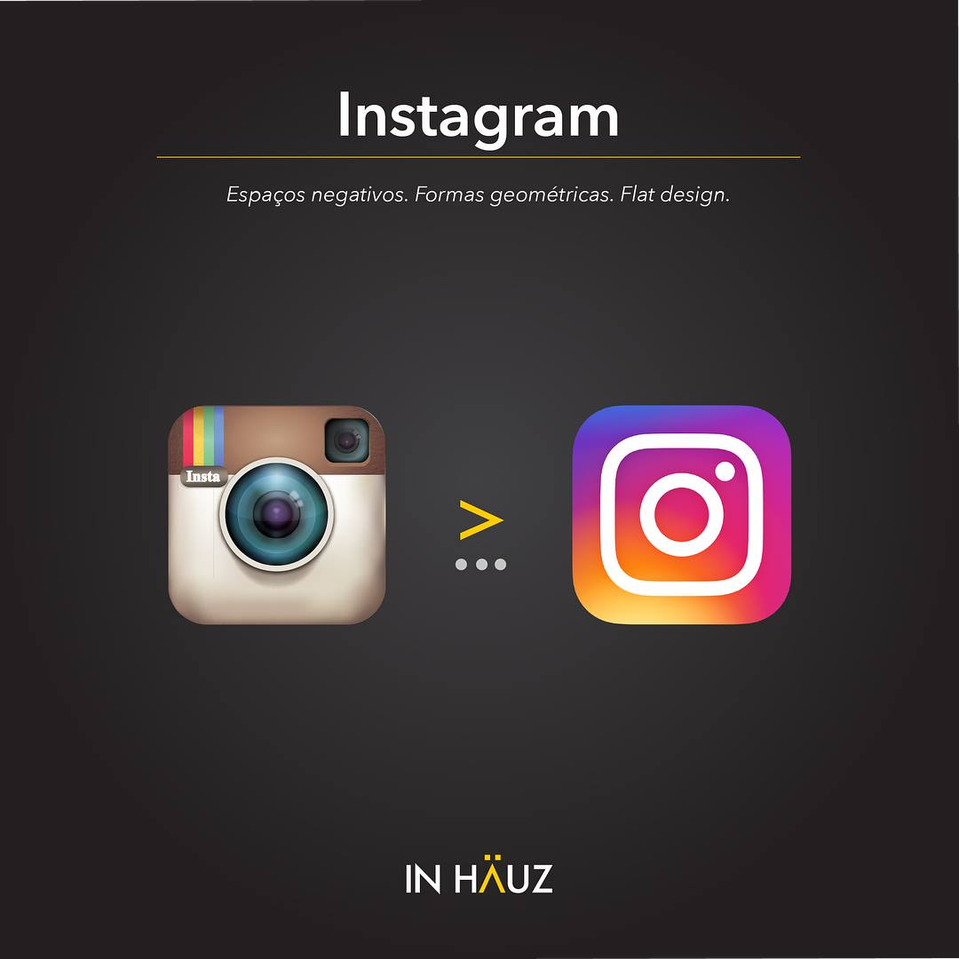 flat_design_instagram_inhauz