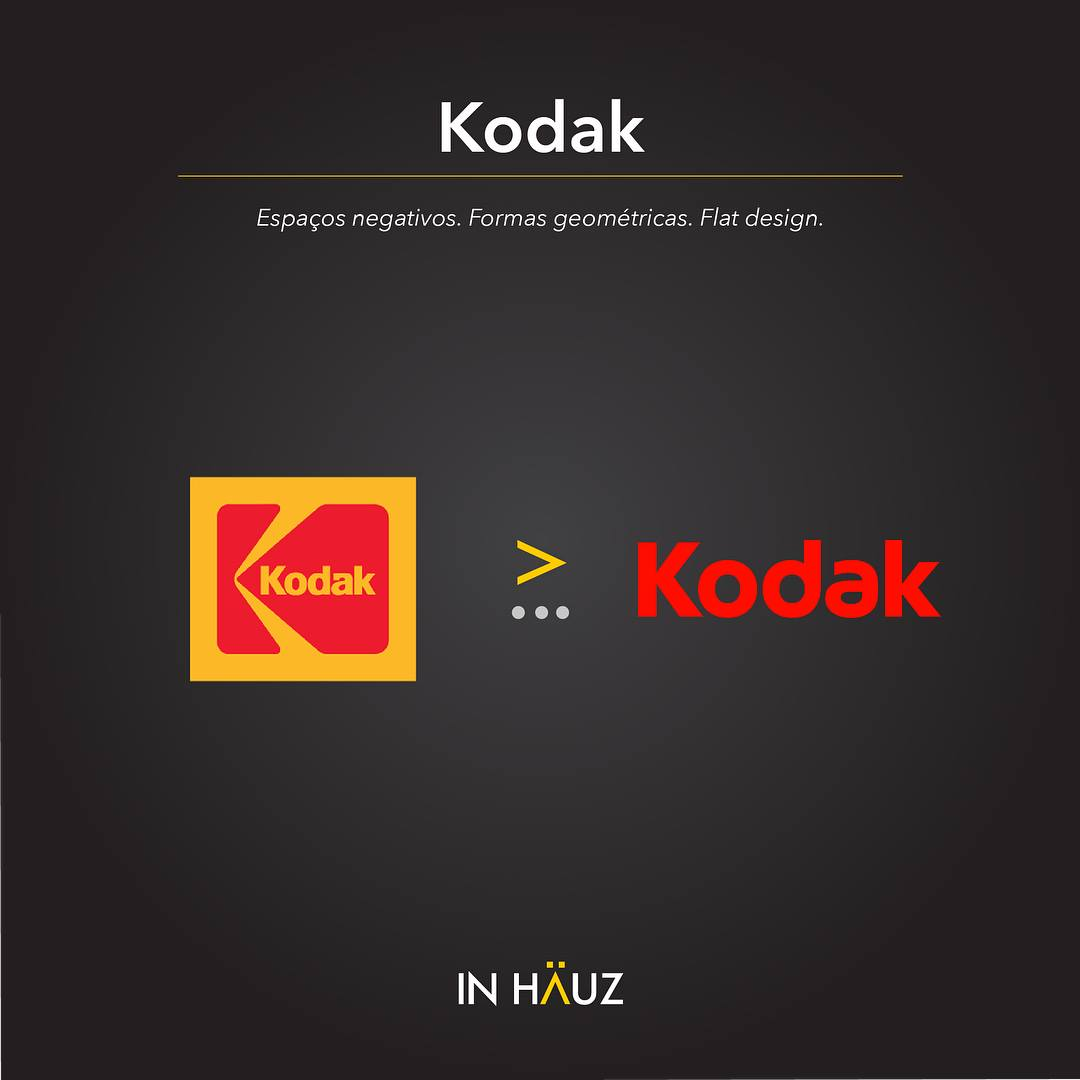 flat_design_kodak_inhauz