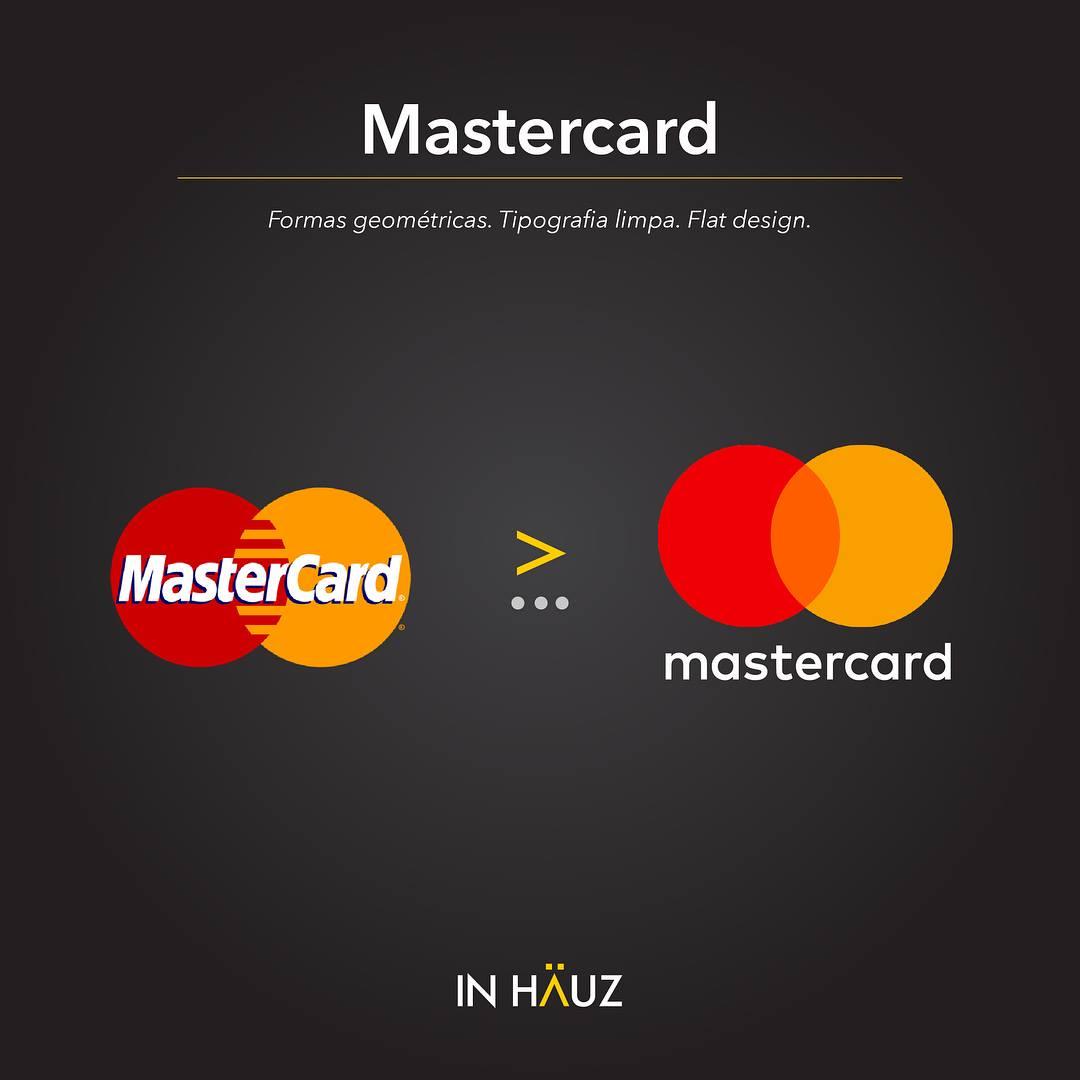 flat_design_mastercard_inhauz