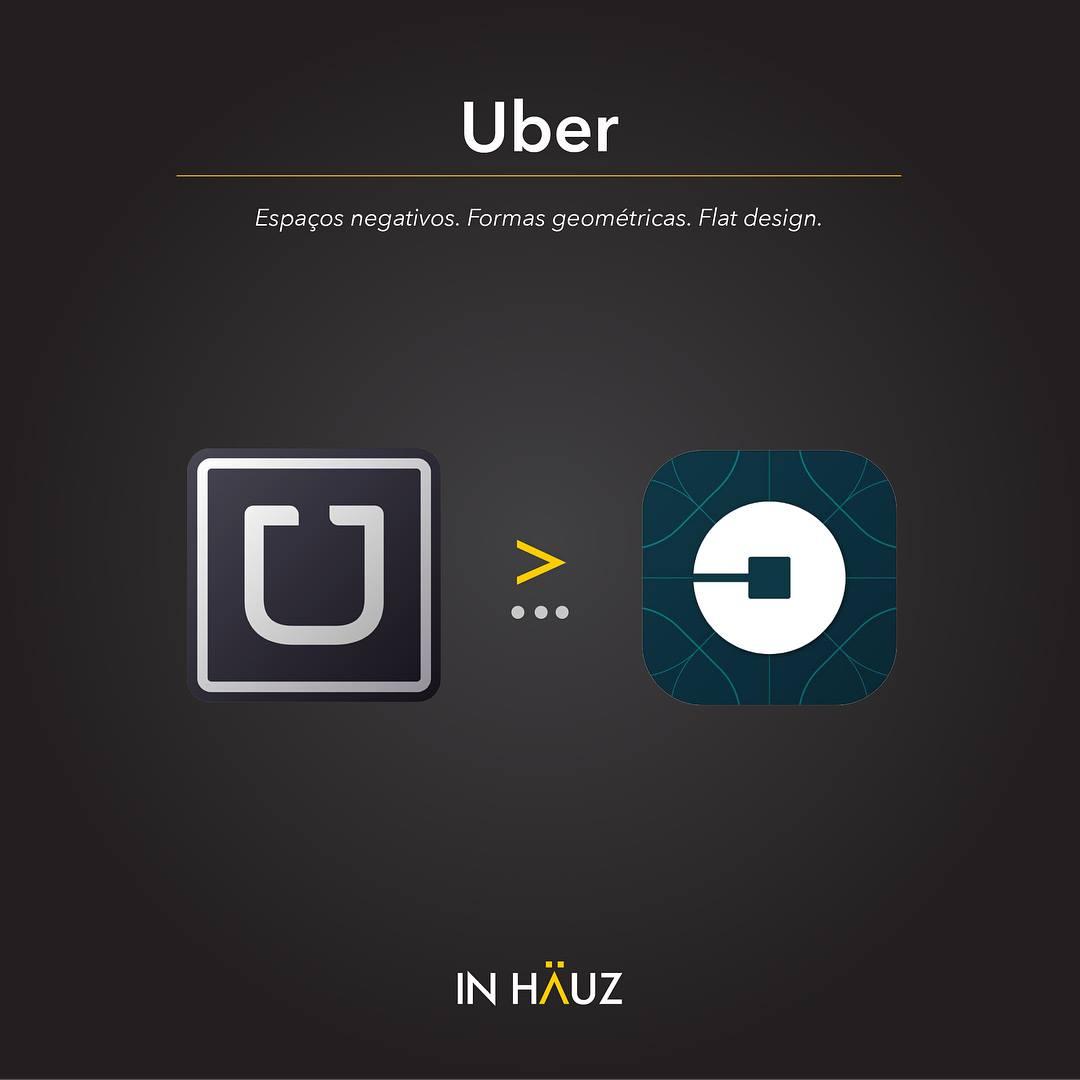 flat_design_uber_inhauz